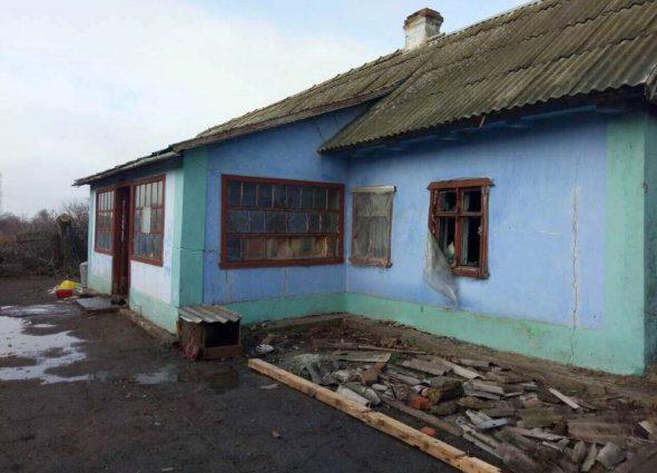 Пока родителей не было дома: в Одесской области трагически погиб 2-летний мальчик
