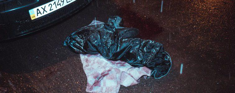 «30 метров провез сбитого на крыше»: От подробностей жуткой ДТП стынет кровь