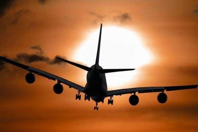 Рейс в один конец: самолет Ан-26 разбился в Демократической Республике Конго, много погибших