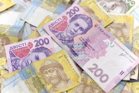 Украинцев удивят: в НБУ рассказали, как будут работать банки во время праздников