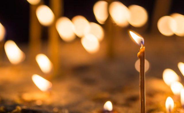 Спас сотни жизней: Ушел из жизни легендарный украинец