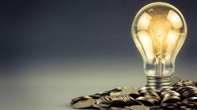 Уже с января придут новые платежки и оплачивать электроэнергию придется по-новому: все что необходимо знать украинцам