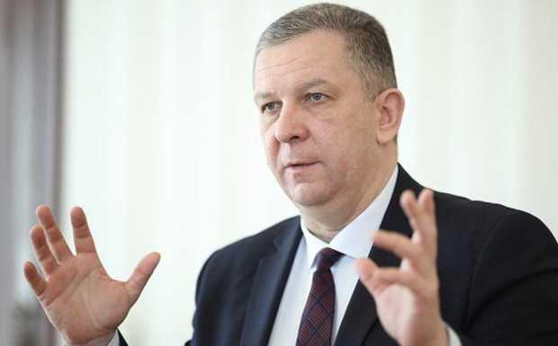 Никаких пенсий и субсидий: Рева рассказал о новой угрозе для украинцев