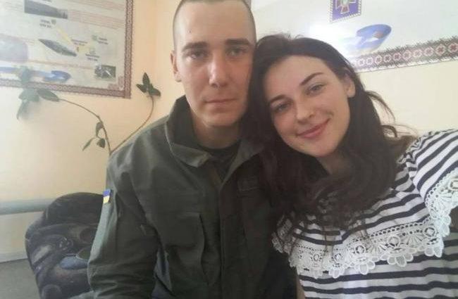 «Сын был полностью избитым»: Солдат с Ровенской области погиб на службе