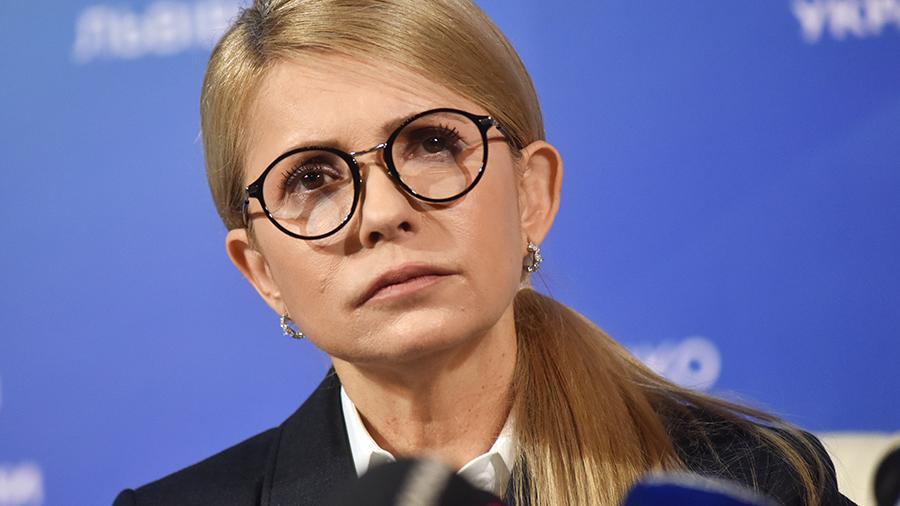 Шутки с Путиным и договоренности с Януковичем: Чорновил рассказал о двух премьерства Тимошенко
