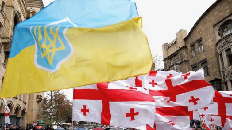 Скандальные задержания украинцев в Грузии: Появились новые подробности и названы имена обвиняемых