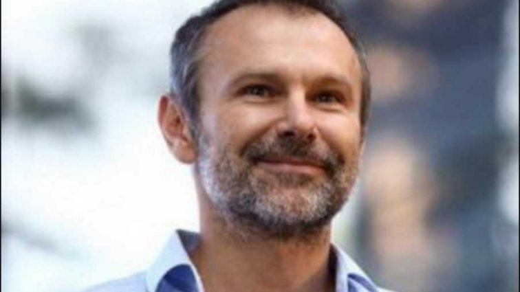 Вакарчук может переломить ход выборов президента: эксперт сделал неожиданное заявление
