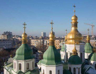 После резких слов Филарета: В УПЦ КП сделали официальное заявление об Объединительном соборе