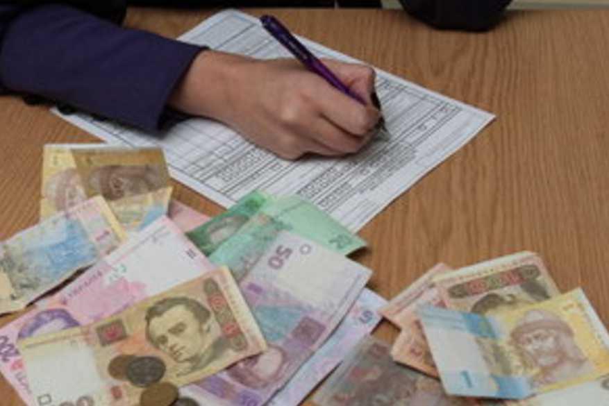 Налоговая скидка для украинцев: кто и каким образом может ее получить