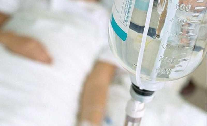 «Болезнь очень коварна»: В Лободы — тяжелые последствия операции
