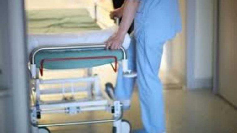 Вторая смерть за месяц: женщина умерла от гриппа