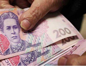 В Украине возникла проблема с пенсиями: что ждет граждан