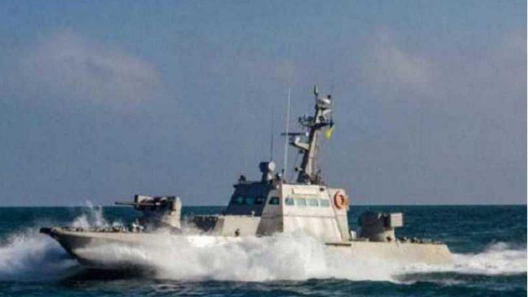Уже сегодня! Генассамблея ООН рассмотрит проект резолюции о милитаризации Черного и Азовского морей