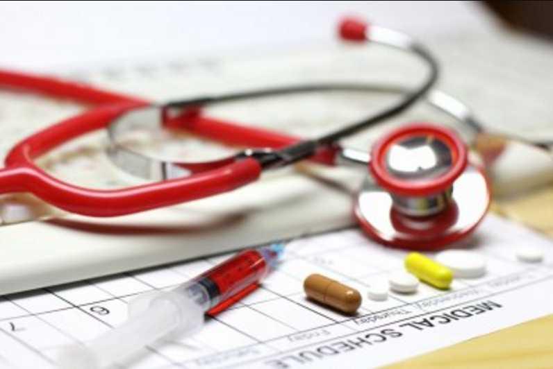 «Бесплатная» медицина от Минздрава: нардеп раскрыл все карты