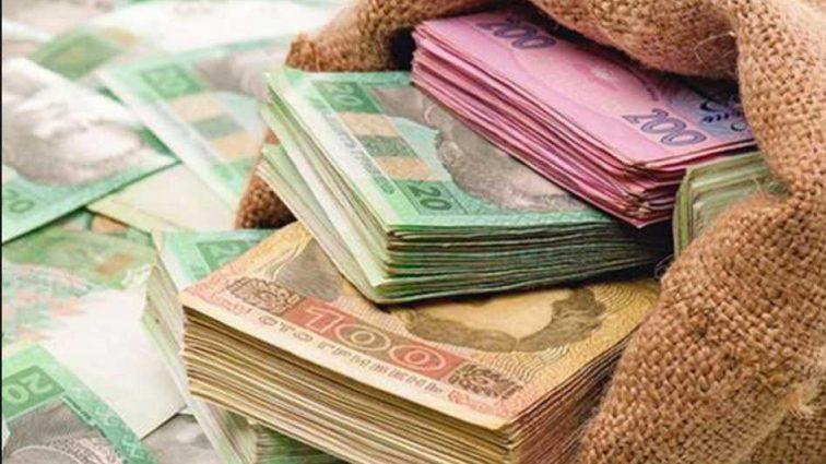 С января на украинцев ждет много изменений: новые пенсии, зарплаты и повышенные тарифы