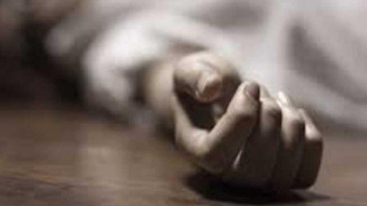 Бил до последнего вздоха: мужчина жестоко убил знакомую, которая согласилась на близость с ним