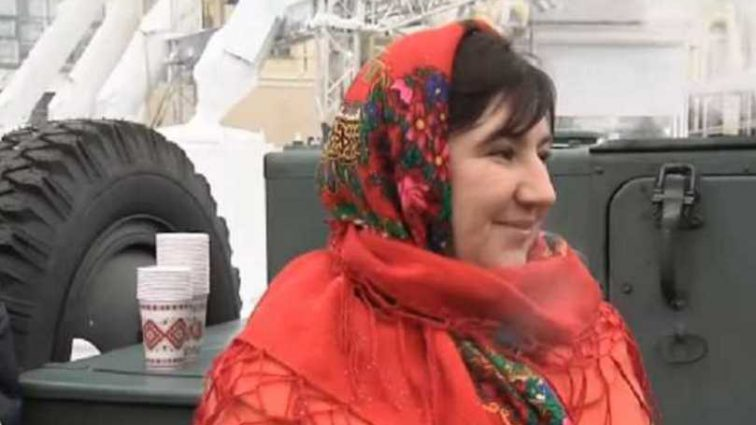 Победит достойный человек! Мольфарка рассказала, кто станет президентом Украины