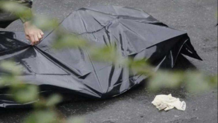 Не менее 17 ножевых ранений: юную вице-чемпионку зарезали в Тольятти