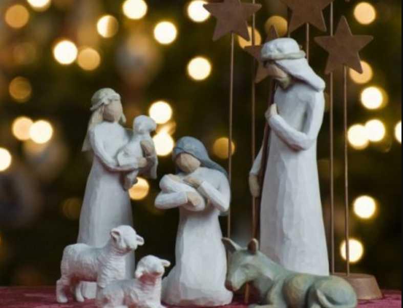 В Украине отмечают католическое Рождество: от чего следует воздержаться, чтобы не навлекать на себя несчастье на весь год