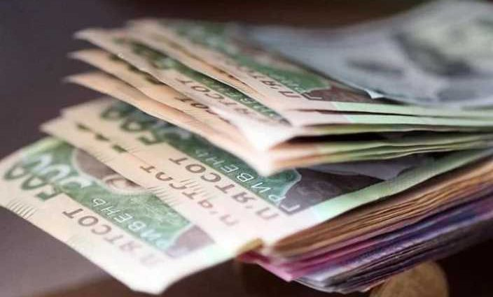 Решение принято: в следующем году украинцы получат повышенную зарплату, повезет не всем