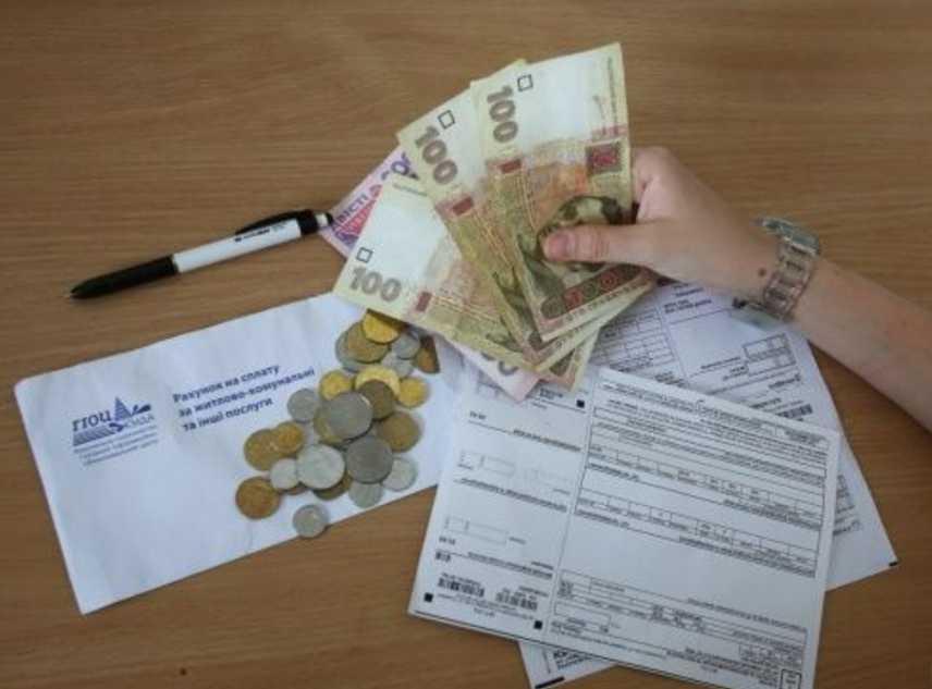 Безработные селяне могут получить субсидии, узнайте подробности