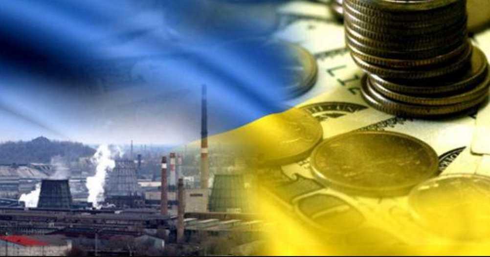 «С весны в Украине начнутся кардинальные изменения, а в конце года ударит дефолт»: Астролог рассказал о будущем страны