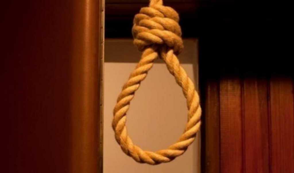 Прямо на Рождество: Студент покончил с жизнью в общежитии
