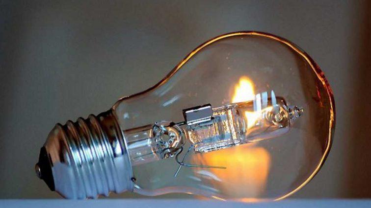 Электроснабжение в Украине: как будем платить за электроэнергию в 2019