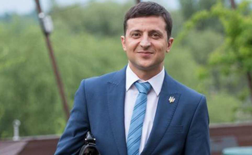 «Нам мир любой ценой не нужен»: Киборг раскритиковал заявление Зеленского