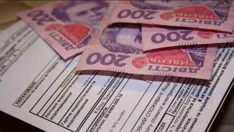 Одни получат на руки по 500 гривен, а другие вообще потеряют субсидии: все нюансы монетизации