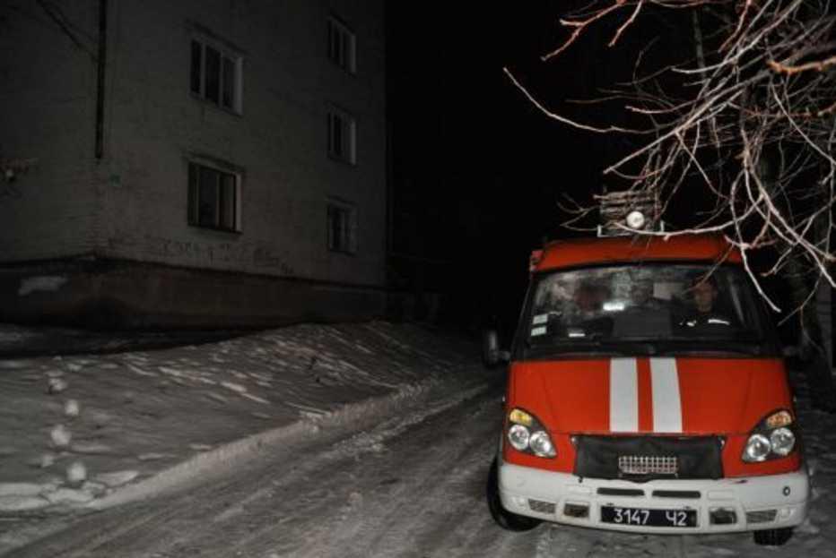 Бездыханные тела нашли дома: в Кропивницкому обнаружили погибшей целую семью с двумя детьми