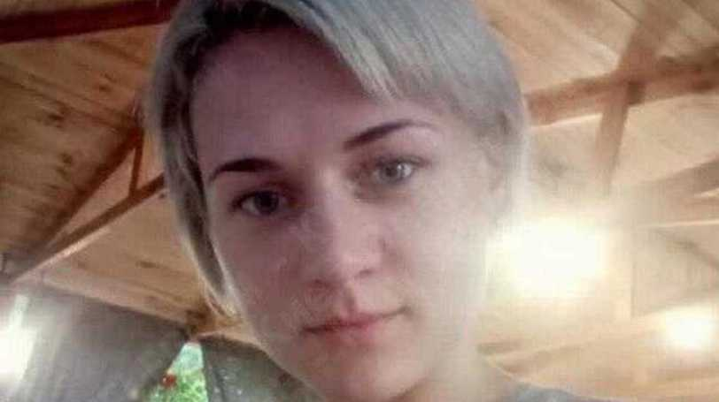 Современные Ромео и Джульетта: киевлянку, которую 5 дней разыскивала полиция, нашли мертвой вместе с парнем