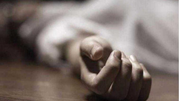 Сиротами остались двое малолетних детей: мужчина жестоко убил жену, а после заявил в полицию о ее исчезновении