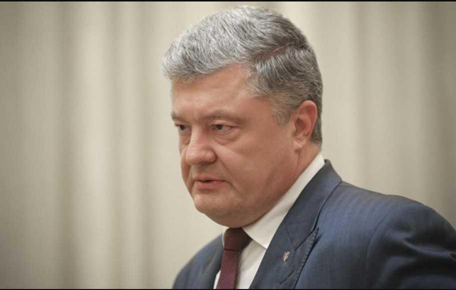 «Еще раз …»: Порошенко сделал жесткое предупреждение России