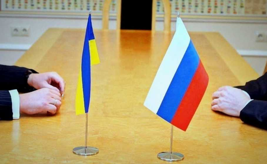 Конец дружбы Украины с Россией: сообщили о возможном ответе Кремля