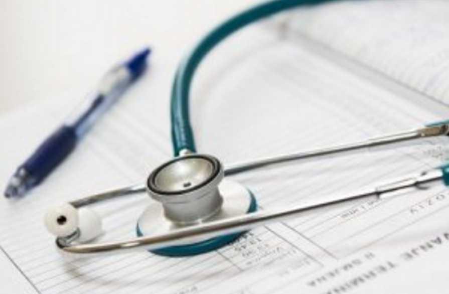 Медицинская реформа в Украине: что изменится для граждан уже совсем скоро