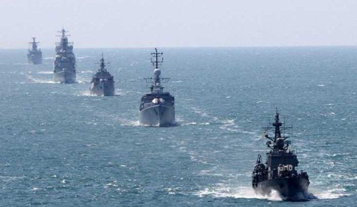 НАТО усилит присутствие в регионе Черного моря: Климкин намекнул на кардинальные изменения