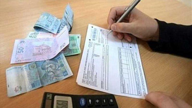 Кабмин отменил старые субсидии: как получат выплаты украинцы в 2019 году