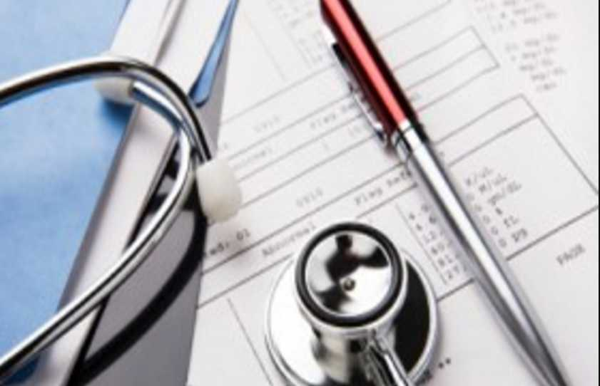 Медицинское страхование в Украине: сколько будет стоить услуга для граждан