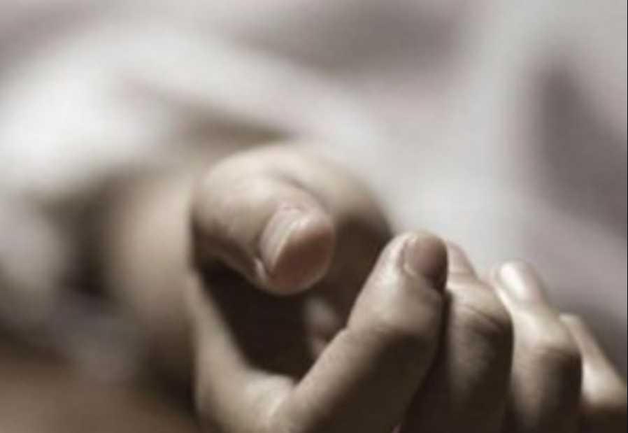 «Села на него сверху и …»: Женщина задушила своего насильника