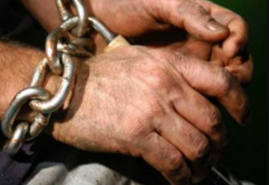Заставляли нелегально работать: украинцы в Польше оказались в трудовом рабстве