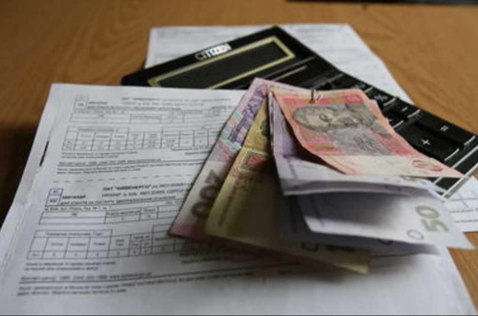 Новые штрафы и пенсий и многое другое: как изменилась жизнь украинцев за неделю