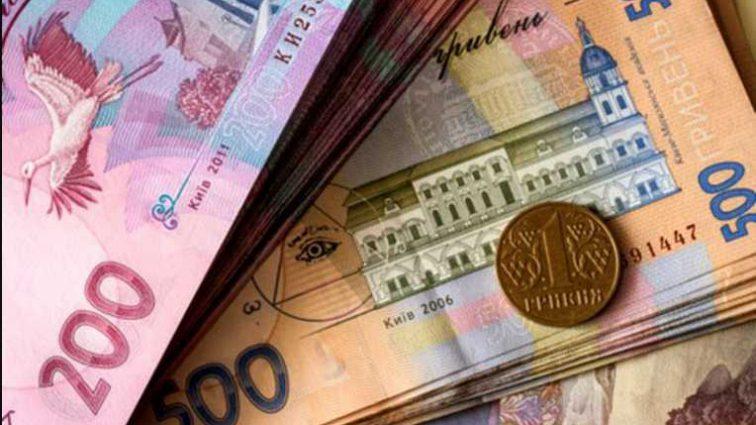 Украинцы смогут получать более 150 тыс. грн: пенсия может вырасти, кому повезет
