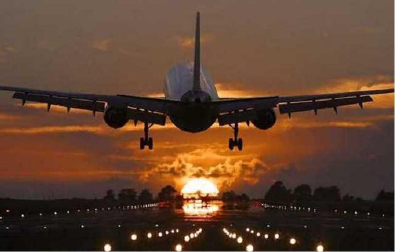 Умер прямо на борту самолета пассажир не долетел домой всего несколько часов