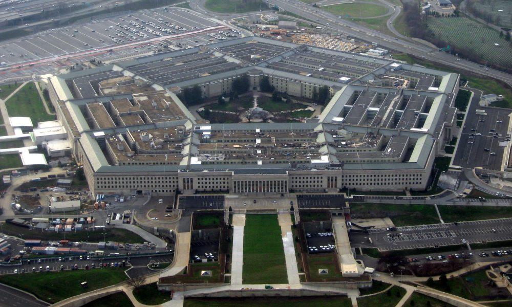 Мы будем принимать меры! В Пентагоне сделали крупную заявление в адрес России