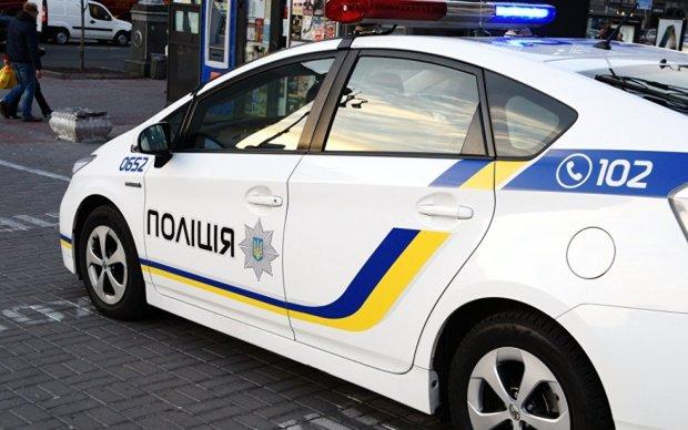 Забили и оставили в заброшенном доме: В Киеве нашли изуродованный труп мужчины