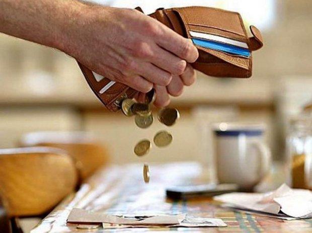 «Откосить» не удастся никому: Для должников алиментов будут применять новые санкции
