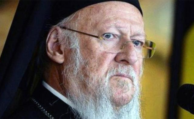 Патриарх Варфоломей пригрозил УПЦ МП: будут серьезные последствия