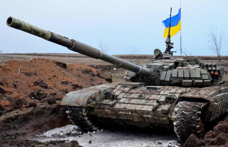 ВСУ освободили «серую зону»: подробности серьезного успеха на Донбассе