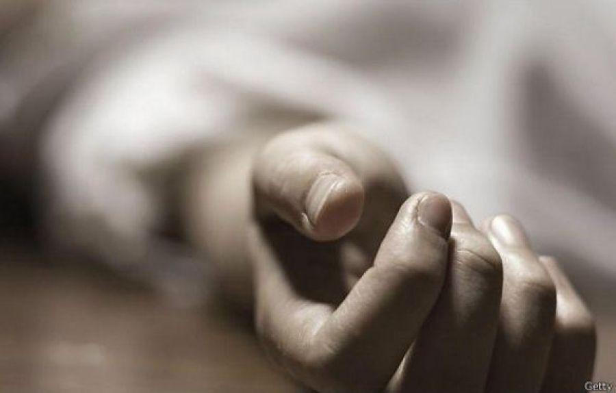 Домой привезут в гробу: В Италии жестоко убили 23-летнего украинца